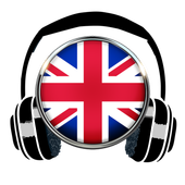 CFM Radio App UK Free Online 1.0