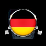 Klassik Radio App Kostenlos Klassische Musik DE 1.3