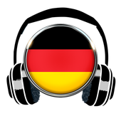 Metropol FM Berlin Radio App DE Free Online 1.0