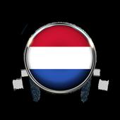Radio M Utrecht App FM NL Free Online 1.0