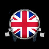 Smooth Radio London App UK Free Online 1.3