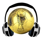 World Cup 2018 Radio Russia Schedule Scores App EA 1.0