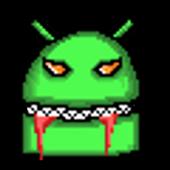 Pixel Monster 1.1