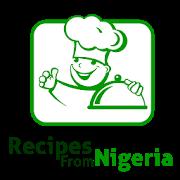 Recipes from Nigeria 2.0.6