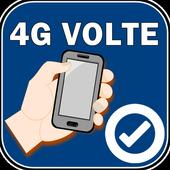 4G-VoLTE to 5G-LTE Switcher Prank 2018 - Simulator