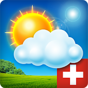 com kytv android weather 4 10 301 APK Download - Android Weather Apps