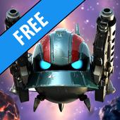 Super Blast 2 - FREE 1.1