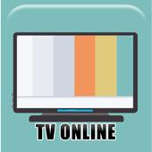 New Terrarium Tv Tips 1