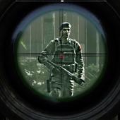 Sniper Expert 3D - Shooting 1.1.71
