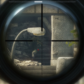 Sniper Expert 2 - 3D Shooting 1.1.68