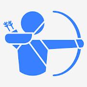 ExpertArcher - Archery scoring 1.1.5