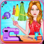 Fashion Girls Tailor Boutique 1.4
