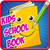 School Book - Free Games 1.3