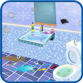 com.expertinapps.princessbathroomcleaning icon