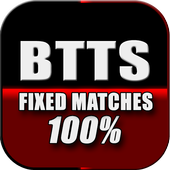 BTTS Both Team To Score FIXED BettingTips ProXBets
