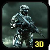 Mini frontline shooter 1.1