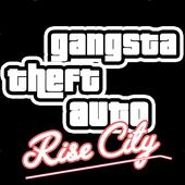 The Gangsta Theft: Rise City 2.0