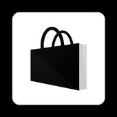 Exploodo Commerce 1.1.3