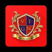 Exploracion CVFGN (colvifegono) 1.2