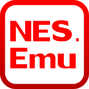 NES Emulator - 64In1 2 8 1 APK Download - Android Arcade Games