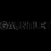 Gauntlet Series 5.8