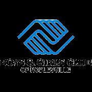Boys & Girls Club Noblesville 5.0