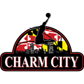 Charm City Basketball 5.0.1
