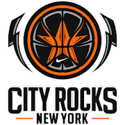 City Rocks New York 5.0
