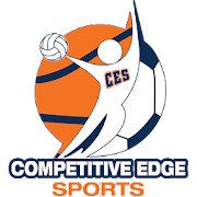 Competitive Edge Sports
