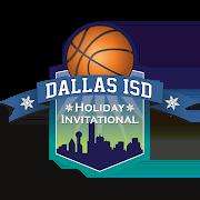 DallasISD Holiday Invitational
