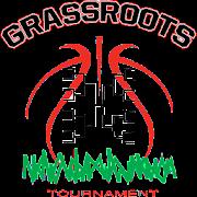 Grassroots Tournaments 5.0