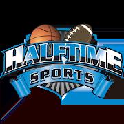 Halftime Sports 5.0.1