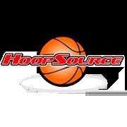 HoopSource Basketball 5.2