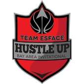 Team Esface Hustle Up
