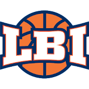 Lady Ballers Insider 5.0.0
