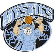Magic City Mystics 5.0.1