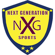 NXG Sports