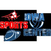Iowa Sports Center 3.31