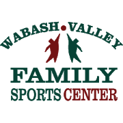 com.exposure.wabashvalleysportscenter icon