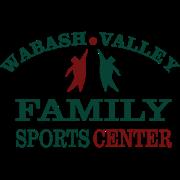 Wabash Valley Family Sportscenter 5.0.1