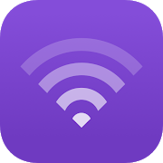 Express Wi-Fi by Facebook 27.0.0.5.1867