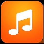 Hindi FM Player – Best RadiosExprester InteractiveMusic & Audio