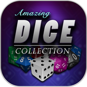 Amazing Dice CollectionEXPYGAMEBoard