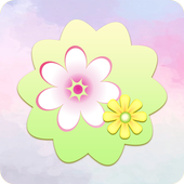 flower wallpaper 1.2