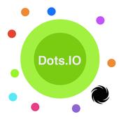 Dots.IO - Agar Eater 1.0.2