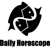 Daily Horoscope 1.0