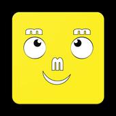 Cartoons Mania - Watch Cartoons Online 1.0