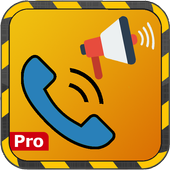 Automatic Caller Name Talker🔊 1.1