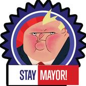 Stay Mayor 1.2