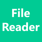All File Viewer - Document Reader 1.3